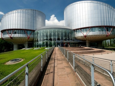 Religious Liberty Faces a Challenge in The Strasbourg Court