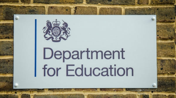 Children not in school: proposed legislation - Government Consultation